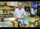 シリーズ【調布の老舗探訪】Vol.1 『おいしいお茶、届けます』-株式会社田中園 店主 田中國男さん