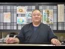 シリーズ【調布の老舗探訪】Vol.2 『くらしに寄り添う調布の和菓子』 -株式会社千代富清風堂 代表取締役 宮野重夫さん