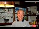 シリーズ【調布の老舗探訪】Vol.4 『御用を聞くこと』 -有限会社桐屋酒店 代表取締役 萩原 治さん